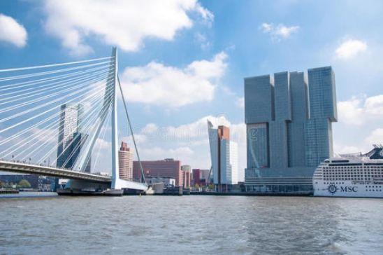 荷蘭光刻機獲準運往中國, 白宮在深夜開會商討對策-圖1
