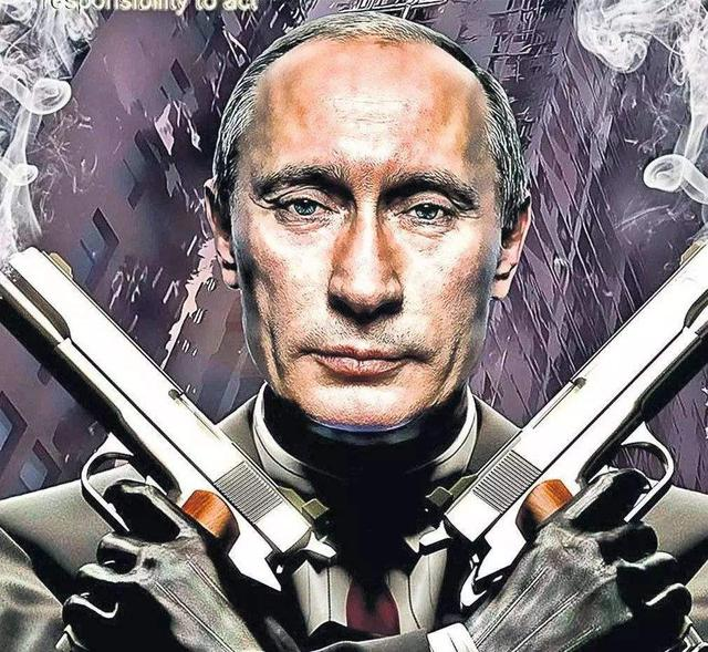 俄羅斯沒有未來? 為何地大物博的俄羅斯前途如此黯淡無光?-圖2