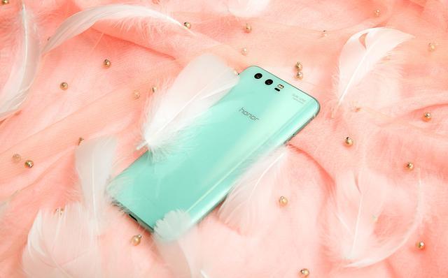 除了小米6, 两千元手机还有哪些值得购买?