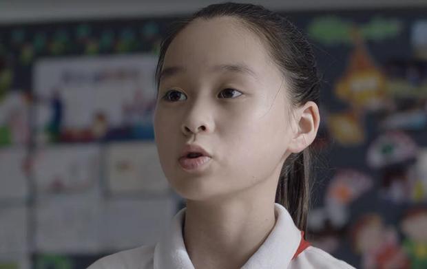 《小舍得》幾位小演員的演技, 讓多少流量明星感到羞愧?-圖13