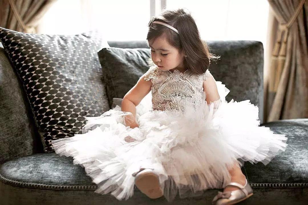 两岁背Lv六岁穿Supreme, 嫉妒使我质壁分离… 3
