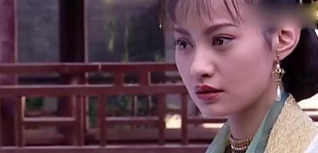 """有種""""整容""""叫15年後的""""江玉燕"""", 41歲再穿古裝, 網友直呼不敢認-圖3"""