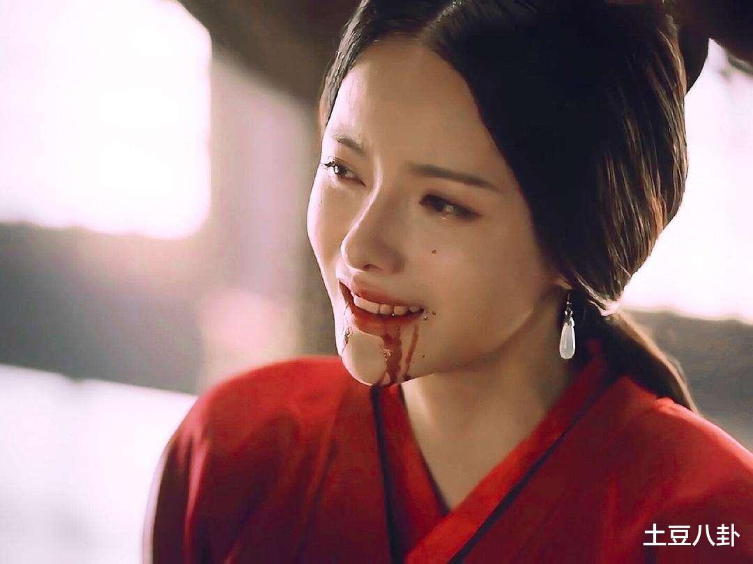 金瀚宣佈戀情: 我不是偶像我不怕掉粉! 女方是張芷溪竟然是最美甄宓-圖2