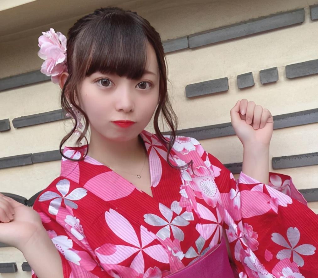 出道3月就驟逝!17歲七瀨雪乃意外去世,死前還和粉絲說晚安-圖2