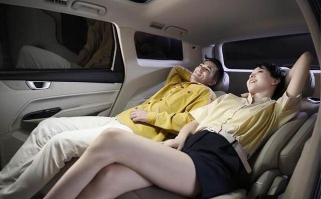 五菱凱捷傢用車怎麼樣? 對比傢轎朗逸有什麼不同-圖2