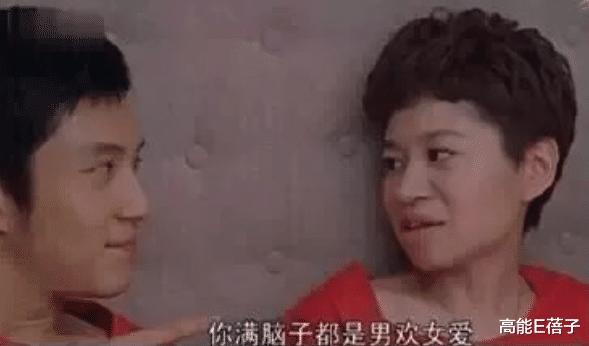 """爾冬升懟楊志剛: 貴圈""""天龍人""""與打工人, 從來都不平等-圖62"""