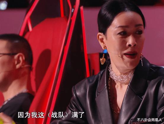 """一代臺灣歌王, 如今淪落為《好聲音》學員, """"手下敗將""""成瞭他導師-圖16"""