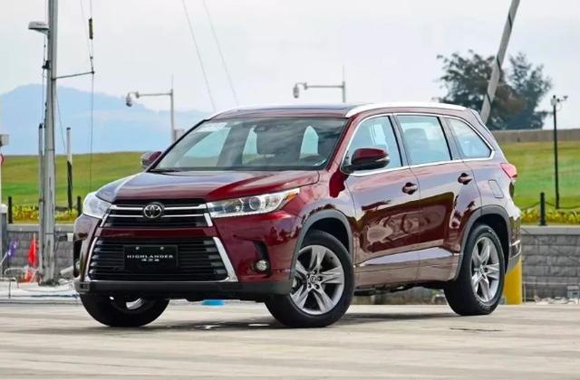30萬級SUV保值之選! 開3年還能賣好價錢, 這五款值得一看-圖1