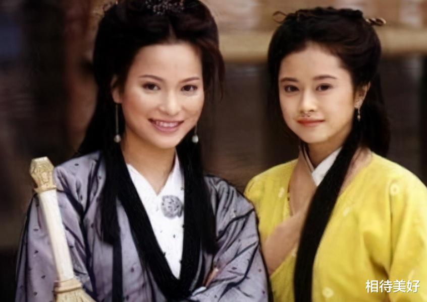 她在吳京最落魄的時候甩瞭他, 轉身嫁入豪門, 如今被嘲賣魚維生-圖7