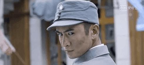 湖南衛視播八路軍住豪華別墅談戀愛, 腦子呢?-圖4
