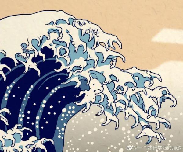 日本還要為排污詭辯嗎? 福島魚親自下海打臉瞭!-圖13