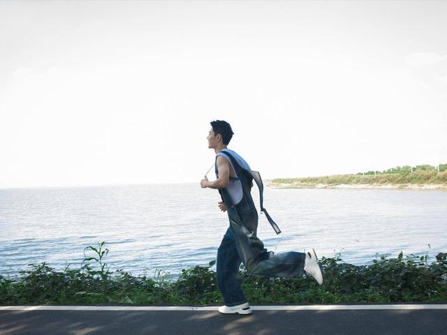 汪海林出演李湘夫婦綜藝, 節目中暗諷肖戰粉絲, 被指太愛蹭熱度-圖9
