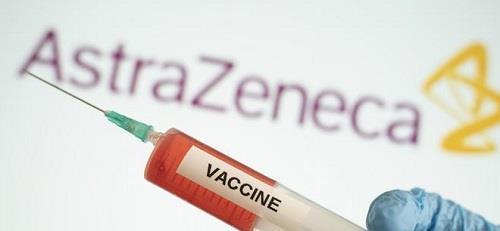 瑞典疫苗闖大禍! 一名志願者註射後死亡, 嫉恨中方疫苗拿華為泄憤-圖1