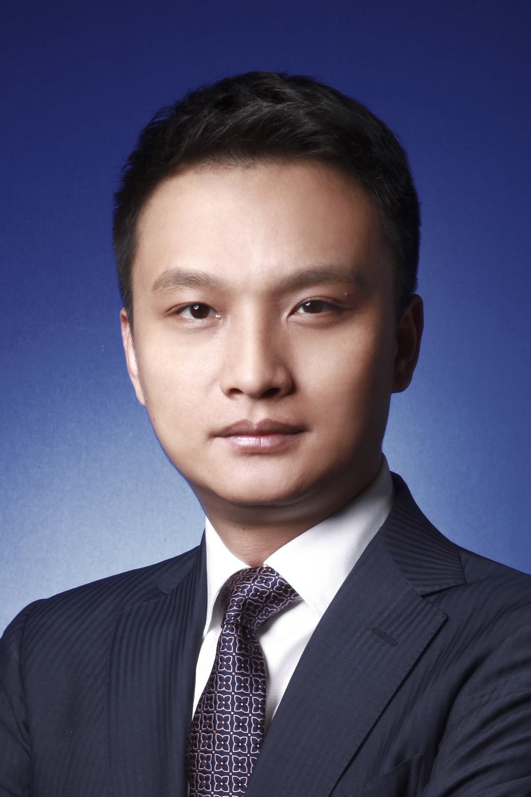 理想汽車人事調整 任命樊錚先生為獨立董事-圖1