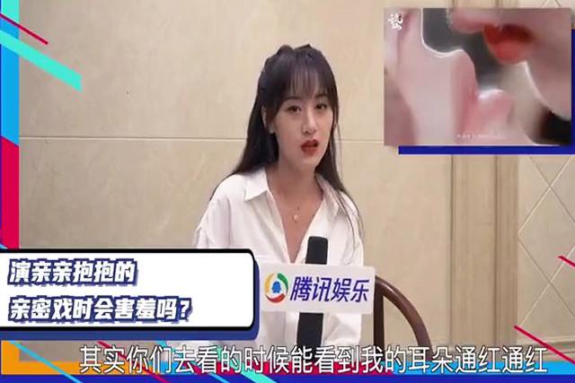 《琉璃美人煞》刪減七集愛而不得, 戰神面紅耳赤, 亭奴淚目感人-圖4