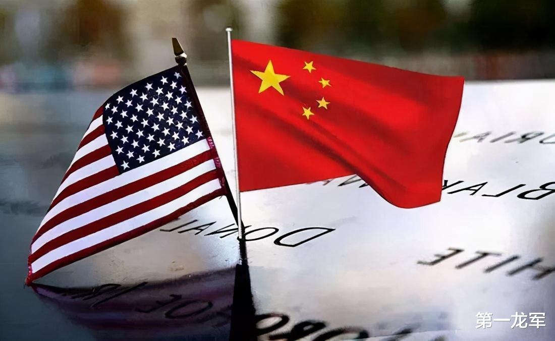 RCEP塵埃落定, 美國坐不住瞭, 拜登: 已有一個抗衡中國的貿易計劃-圖4