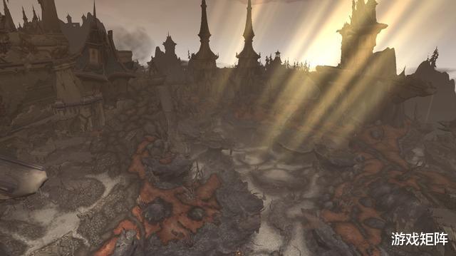 《魔獸世界》9.0前瞻: 噬淵商人更新購買列表, 打孔器回歸-圖4