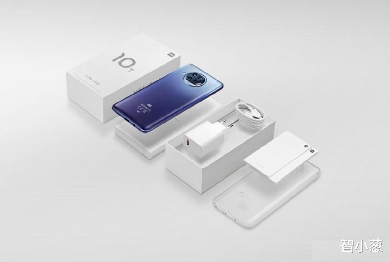 """為環保不附贈充電器, 這傢手機廠商開始響應蘋果""""號召""""-圖2"""