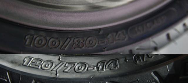 本田最新踏板標桿車, 149CC水冷, 百公裡油耗1.9L, 2.699萬值嗎?-圖19