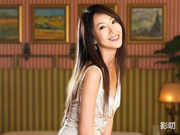臺灣第二名模, 她是會撒嬌的犀利人妻, 也是3個孩子的性感辣媽-圖15