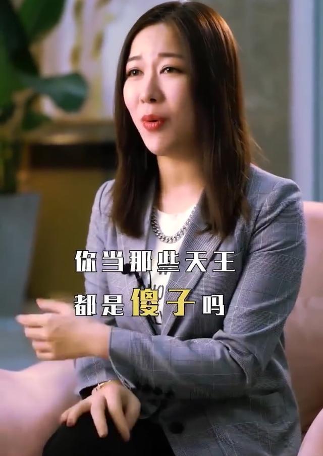 結婚風波後, 潘瑋柏誇嬌妻下的面好吃, Amy姐否認天王嫂培訓班-圖9