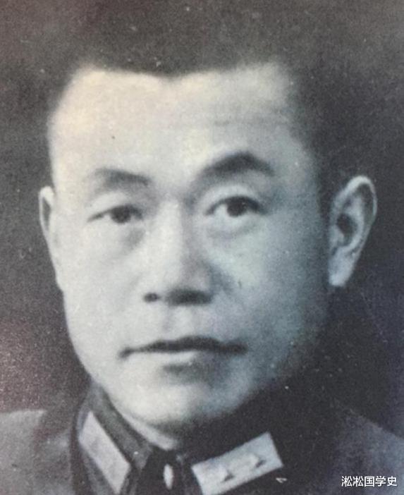 """劉伯承不敢打, 林彪稱為""""神仙仗"""", 豫東戰役到底神在哪裡?-圖3"""