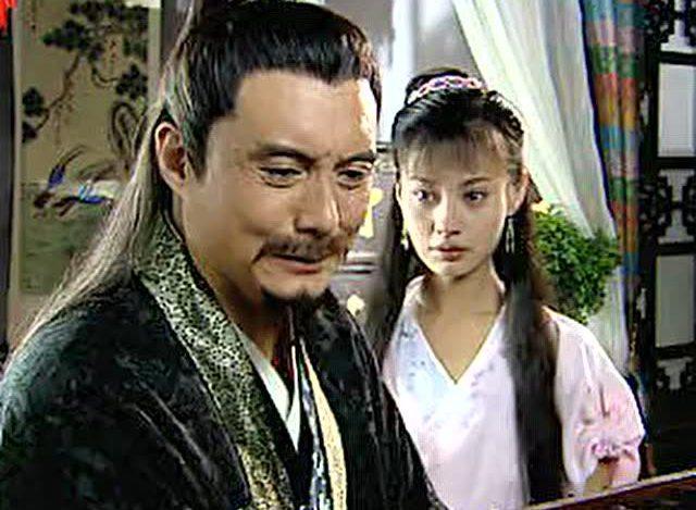 當年被謝霆鋒張衛健揍到住院, 如今他在南京賣鹵菜, 令人心疼-圖5