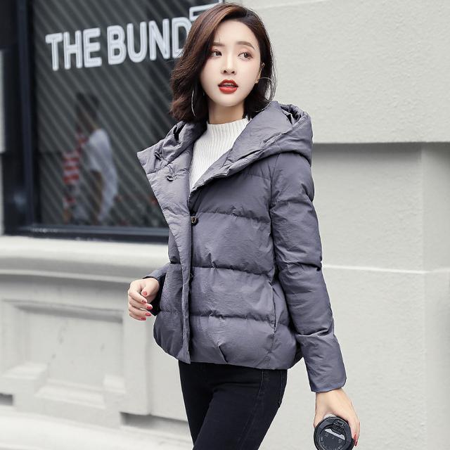 36岁李小璐现身机场, 打扮真时髦, 身上的衣服真心好看 10