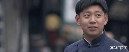 """爾冬升懟楊志剛: 貴圈""""天龍人""""與打工人, 從來都不平等-圖45"""